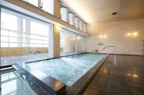 トルマリン風呂1