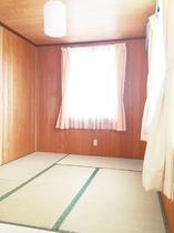 和室(個室)