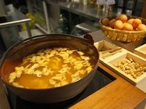 明治からの伝統の味を引き継いだ味噌