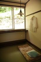 オンドル個室(1人用)