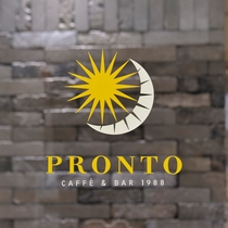 CAFE & BAR PRONTO 八丁堀店