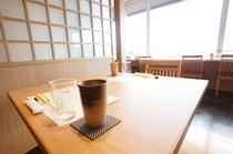 ◆食事処 熊野の四季料理 海華◆