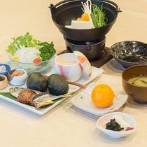 *【お料理】朝食イメージ★プランごとに異なります。