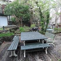 *施設一例/伊豆高原の閑静な別荘地にある小さなリゾート!