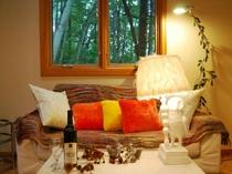 Private Cottage