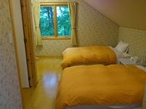 private cottage 2 寝室