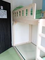 bunk_01