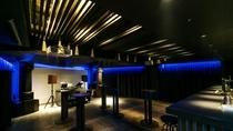 Bar HOWL