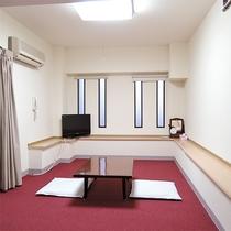 *3階の部屋一例