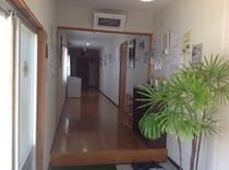 廊下(SEASON2)