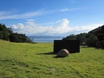 直島の風景2