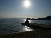 直島の風景6