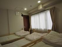 3~4名客室(2)