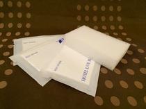 ◆メラミンコップ◆いつも洗浄済みでご用意しております。