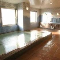 ◎【大浴場】浴室