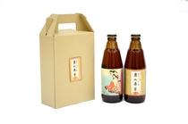 恵比寿屋ビール