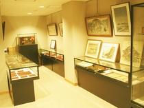 ミニ博物館