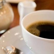◆朝食 ドトールコーヒー◆