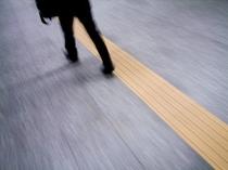 ◆ようこそルートイン新白河駅東へ◆