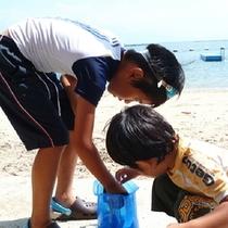 ■熱海サンビーチへはお車で5分ほど