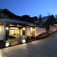 迎賓館 熱海小嵐亭のイメージ