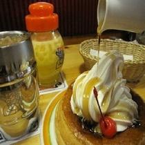 喫茶店の老舗、コメダコーヒーは全国人気!