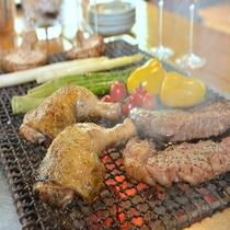 Kiroro Premium BBQ