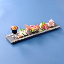 日本料理「風雅」