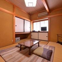 *2階和室(一例)