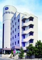 大村マリーナホテル