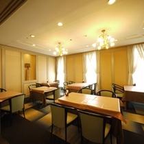 ◇レストラン花水木◇