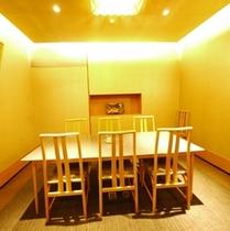 ◇京料理 味舞◇個室