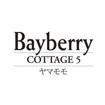 1005_Bayberry_ヤマモモ_ロゴ