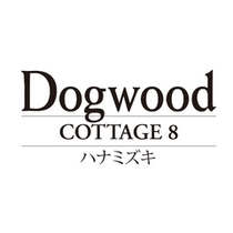 1008_Dagwood_ハナミズキ_ロゴ