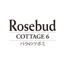 1006_Rosebud_バラのツボミ_ロゴ