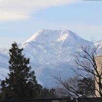 里山リゾートでごゆっくりお寛ぎ下さいませ。