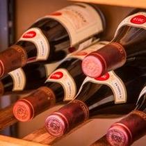 レストランワイン02