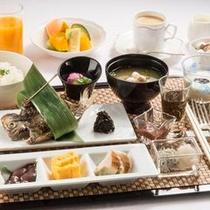 朝食和食02