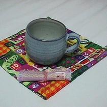 マグカッププレゼント1
