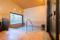 大浴場(1)
