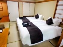 【和室B】