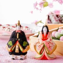 ■春の特別料理プラン
