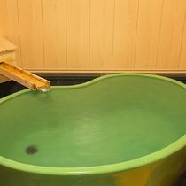 豆風呂~Beauty&Healty~お豆の栄養にあやかって美しく、健康になりますように・・・
