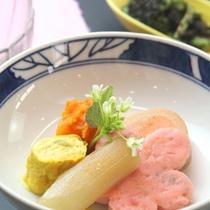 ☆料理_夕食_煮物 (2)