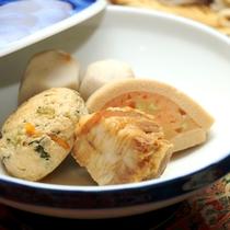 ☆料理_夕食_煮物 (3)