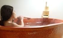 浴室 ※イメージ
