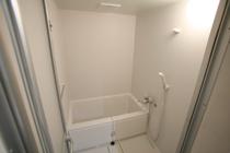 バスルーム_1