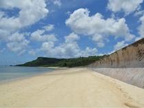 【宮古島】宮古島のビーチ