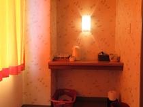 407号室 B6