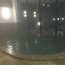 【洋風風呂】